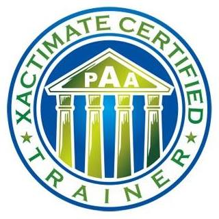 Pro Adjuster Academy · Xactimate Training · Xactware Certified