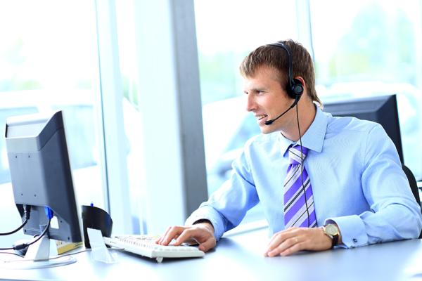 Training Options - Avada Agency